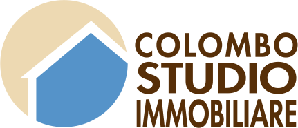 STUDIO IMMOBILIARE COLOMBO